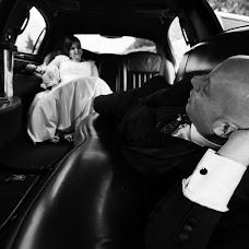 Wedding photographer Massimo Giocondo (fotofactoryfe). Photo of 18.04.2018