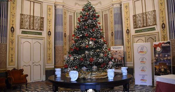 2019-12-16 >>Natale del Cuoco
