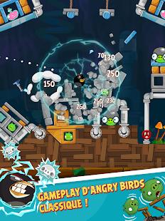 <b>Jeux</b> De <b>Angry</b> <b>Birds</b> <b>Gratuit</b>