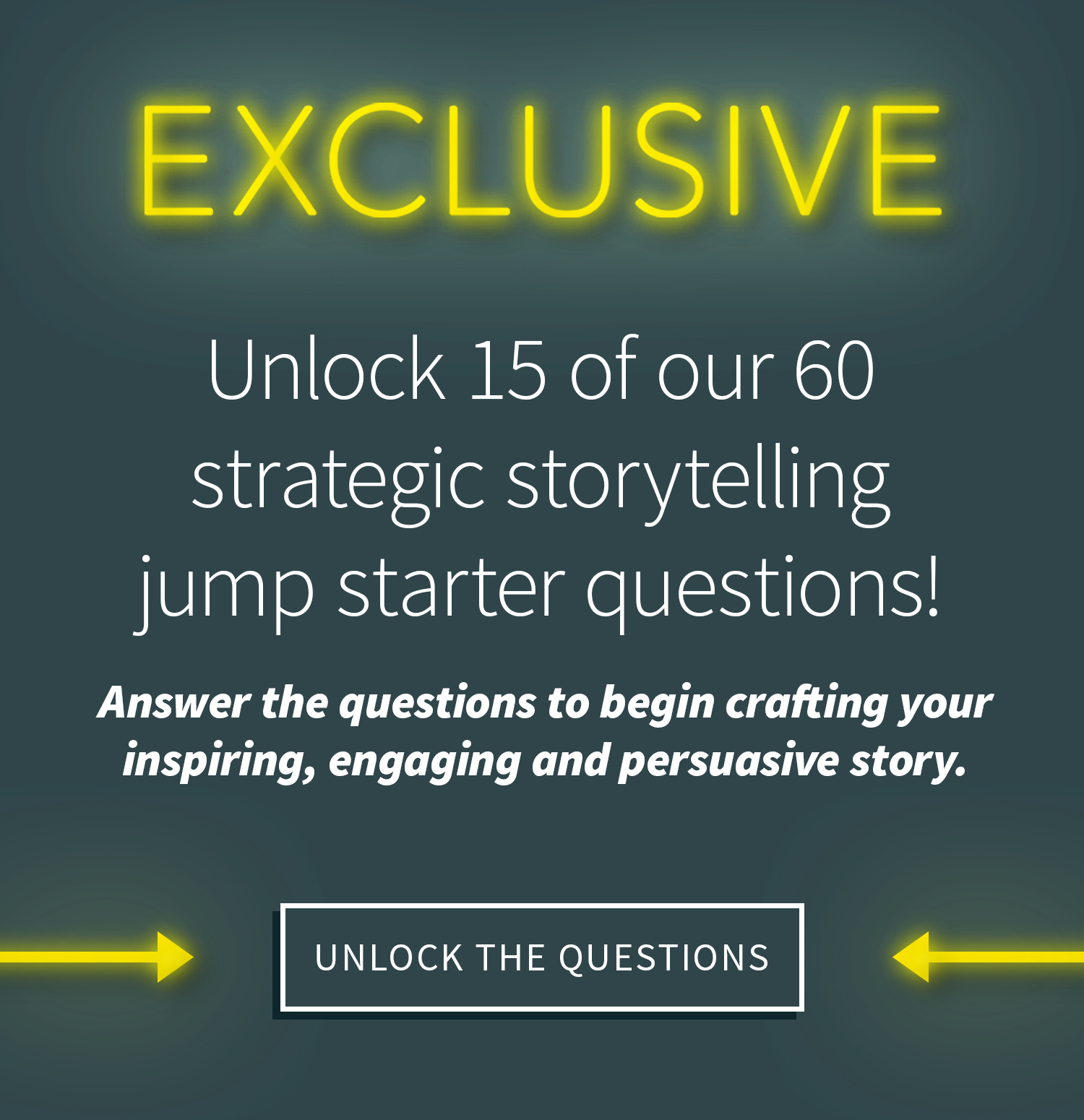 Unlock the questions