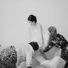 Wedding photographer Anastasiya Shenkel (missvilis). Photo of 27.01.2015
