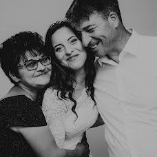 Huwelijksfotograaf Tavi Colu (TaviColu). Foto van 17.08.2019