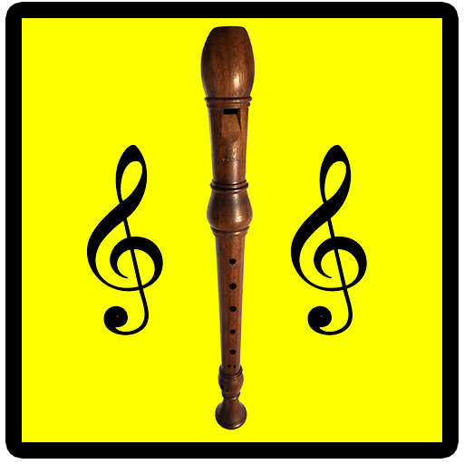 Real Flute Play file APK Free for PC, smart TV Download