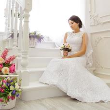 Wedding photographer Kirill Dedyukhin (KirillDedyuhin). Photo of 23.06.2015