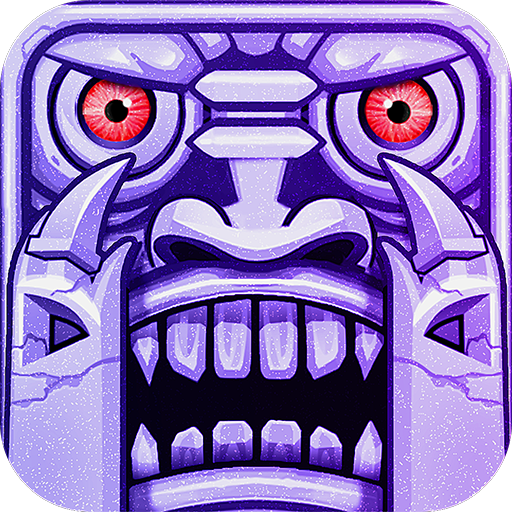 Temple Dungeon Rush Oz (game)
