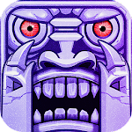 Temple Dungeon Rush Oz Icon