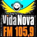 Download vidanovafranca APK