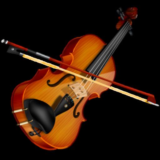Real Play Violin 18.3.1 screenshots 6
