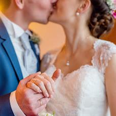 Wedding photographer Doris Tews (tews). Photo of 14.02.2018