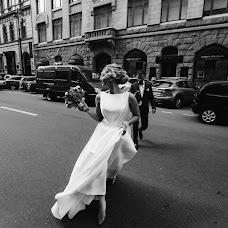 Wedding photographer Andrey Ponomarev (pampam). Photo of 08.02.2017