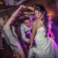 Wedding photographer Maddy Christina (christina). Photo of 12.02.2015