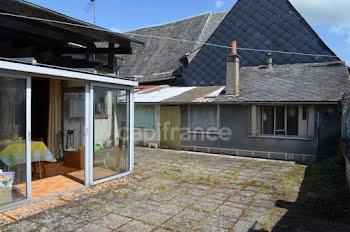 maison à Yevres (28)