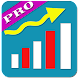 Stock Screener Pro