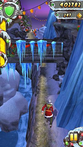 Temple Run 2 1.52.3 screenshots 12