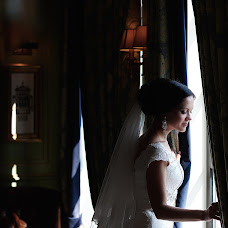 शादी का फोटोग्राफर Aleksey Antonov (topitaler)। 01.09.2016 का फोटो