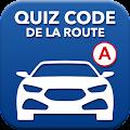 Quiz Code de la Route 2018 Gratuit