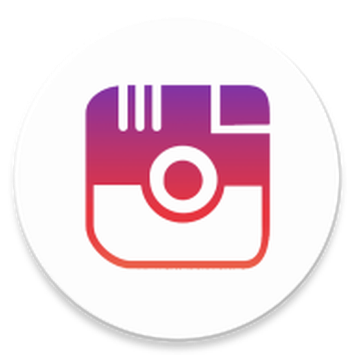 Instalike Hack Coins Android App
