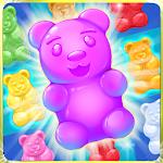Gummy Bear Crush 1.07