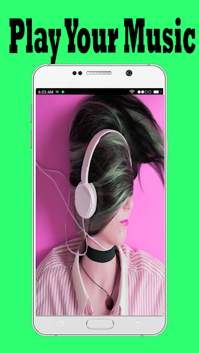 Download Lagu Dangdut Remix Nonstop Mp3 Google Play Softwares