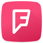 Foursquare City Guide 11.6.0 (2018041621)