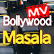 Bollywood Masala MV Player Download for PC Windows 10/8/7