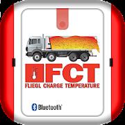 FCT Gauge