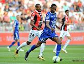 Un défenseur courtisé par Bruges et Anderlecht semble avoir fait son choix
