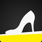 Hostes Ayakkabıları