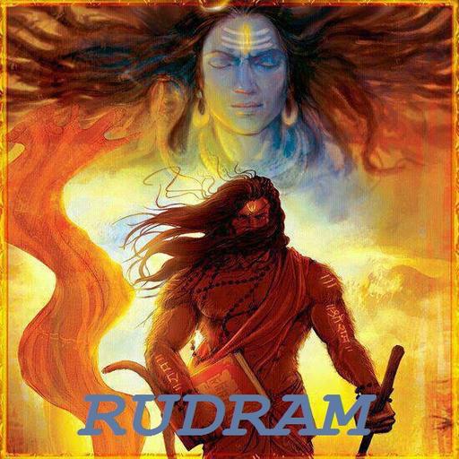 Learn Sri Rudram - Apps on Google Play