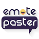 Download EmotePaster - Copy and Paste Popular Emotes! For PC Windows and Mac