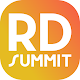 Expositores RD Summit 2019 Download on Windows