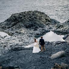 Wedding photographer Ekaterina Voytik (Veophoto). Photo of 22.12.2015
