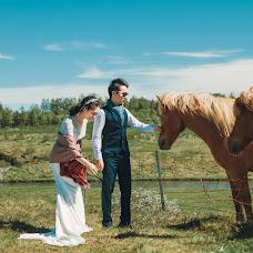 Wedding photographer Orlando Ke (xiaodongke). Photo of 19.10.2017