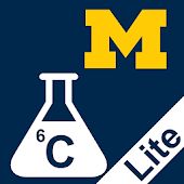 Organic Chem I Lite–SecondLook