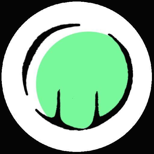 Milosh Games avatar image