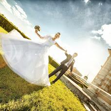 Wedding photographer Roman Bedel (JRBedel). Photo of 15.08.2015