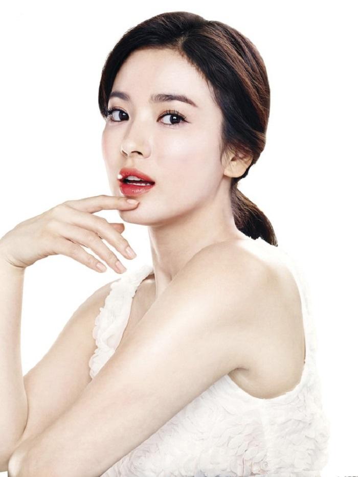 Nâng mũi bằng phương pháp sụn Hàn Quốc đảm bảo an toàn