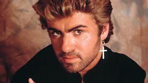 George Michael's Final Days thumbnail
