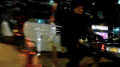 Photo: biker