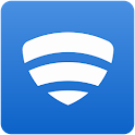 WiFi Chùa - Free WiFi password icon
