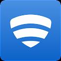 WiFi Chùa - Free WiFi password icon