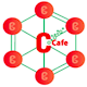 Chemie cafe Download for PC Windows 10/8/7