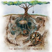 The Architect; the Engineer