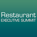 Restaurant Executive Summit