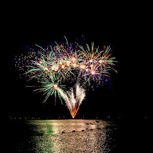 7 hague fireworks (624A8993) July 3, 2016.jpg