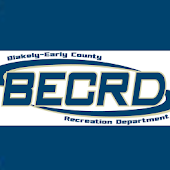 Blakely-Early County Rec Dept