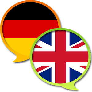 dictionary englisch deutsch