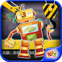 Toy Factory – Crazy Fun Game icon