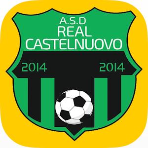 Tải Real Castelnuovo APK