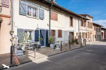 maison à Verdun-sur-Garonne (82)